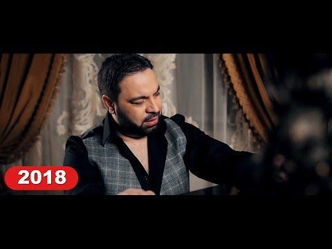 Florin Salam - Habar n-ai tu ce e iubirea [oficial video] 2018