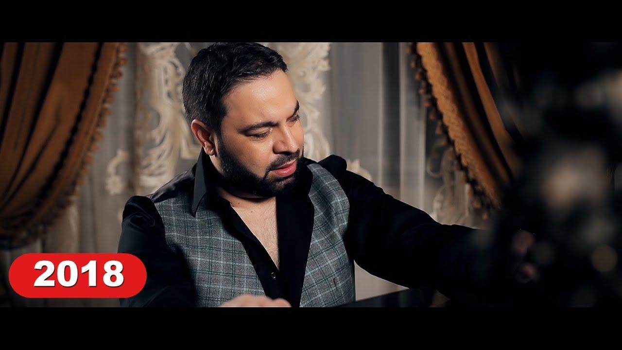 Florin Salam - Ma cert cu ai mei HIT 2018 - 2019 - YouTube  |Florin Salam