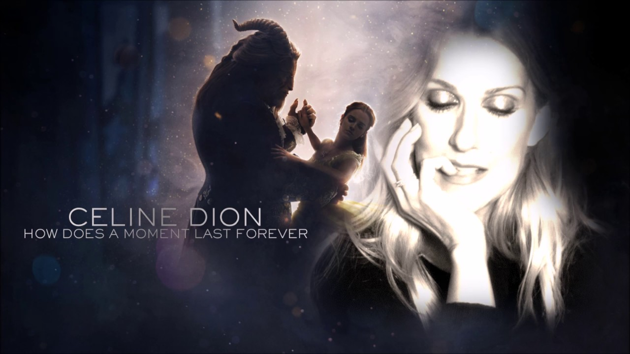 Celine Dion Songs Age Celine Dion Forever And For Always Mp3 Download