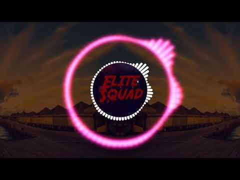 Lino Golden-FIFA feat. Rashid(NightCore) #EliteSquad