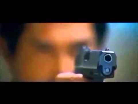 Movie Fight Scenes Using Filipino Martial Arts KaliEskrimaArnis