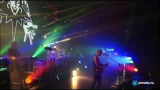Король и Шут Прощальный Концерт 25112013 часть 2(Концерт в память о Михаиле Горшеневе (7 августа 1973 — 19 июля 2013) WebRIP запись онлайн-концерта группы