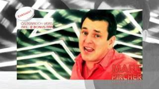 Baixar Marc Pircher - Lady Unbekannt (TV Spot Austria)