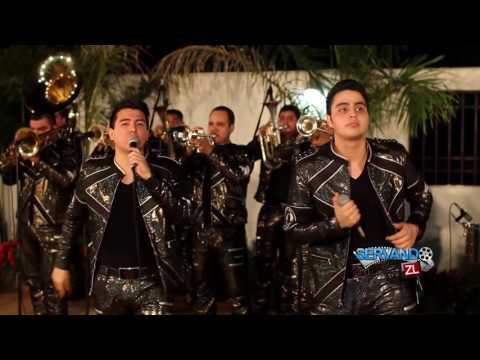 La Decima Banda - El Corrido De Manuelito (En Vivo 2016)