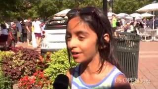 2011 US Open: Fan Predictions