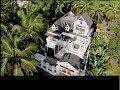 5000 SqFt Modern european style 3 BHK Home in Kozhikode | Dream Home 27 JAN 2019