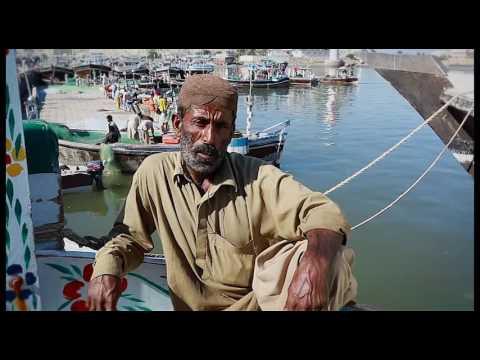 A Short Documentary on Rising Balochistan