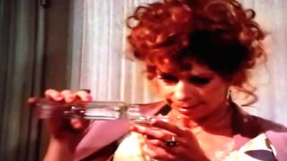 """Little Girls"" performed by Carol Burnett in"