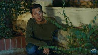 Ege'nin Hamsisi / Aegean Anchovy Trailer - Episode 8 (Eng & Tur Subs)