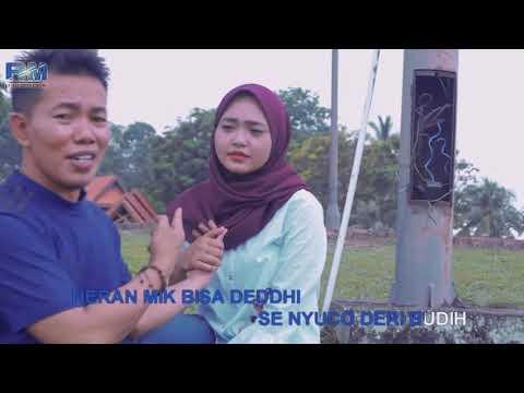 Nyoco Derih Dibudih By Tommy Aziz