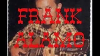 FRANK ALAMO   souviens-toi des nuits d