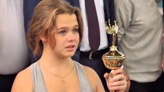 Game, Set and ... Гости MegaFon DreamCup 2015 о теннисе, спорте, Санкт-Петербурге и будущем России
