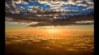 orbital one perfect sunrise hybrid s stereo 8 remix