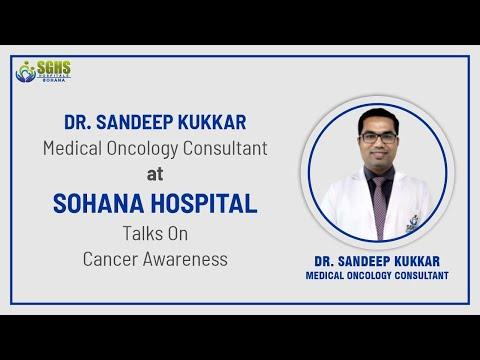 Best Hospital in chandigarh, Ludhiana - multispeciality Sohana Hospital