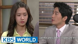 You Are My Destiny | 너는 내 운명 - Ep.46 (2014.12.09)