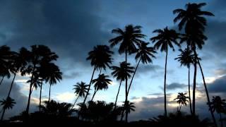 Marcus Schossow & Thomas Sagstad - Crepuscolo (Original mix)