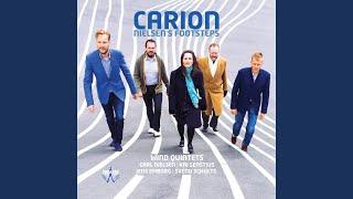 Kvintet, op. 16: II. Andante con moto - Adagio, ma non troppo - Allegro