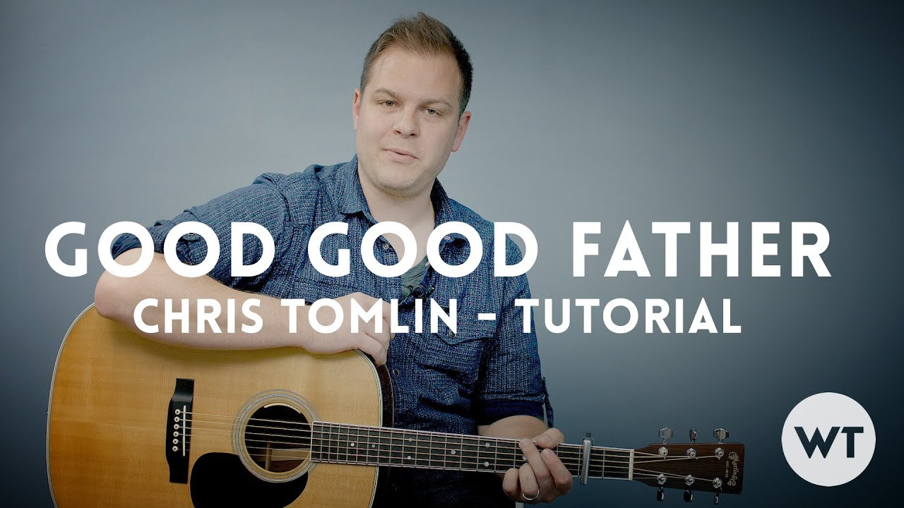100 Easy Guitar Songs For Beginners Chord Charts Tabs