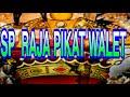 Sp Raja Pikat Walet Respon Terbaik  Mp3 - Mp4 Download