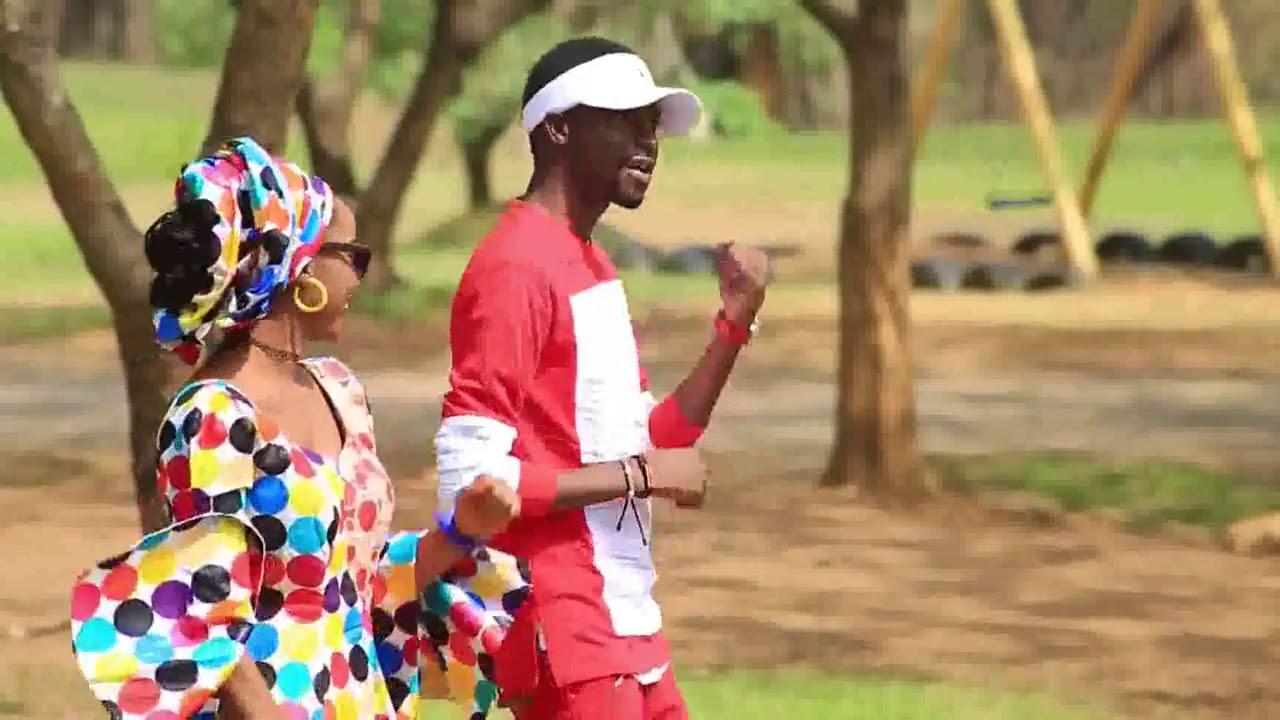 Download ZAHIRIN SO SABUWAR WAKA  VIDEO  2017 Hausa Songs   Hausa Films
