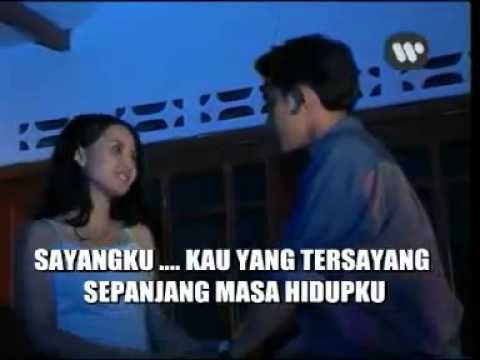 DENDANG SAYANG cici faramida @ lagu dangdut