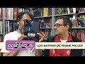 Batman de Frank Miller: los Dark Knight & Año 1.