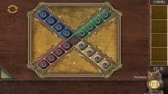 Can You Escape The 100 Room 11 Level 13 Walkthrough (100 Room XI)