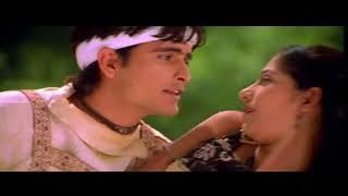 Jajantaram Mamantaram (Deleted Song) Manav Kaul