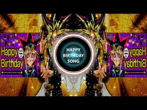 Happy Birthday Song   Free Sounds From Orange Free Sounds
