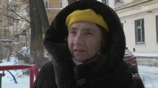 Russland - 25 Jahre ohne Kommunismus (Weltjournal | ORF)