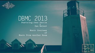 DBMC 2013 Behind the Scenes brought to you by Springwood Productions Thumbnail