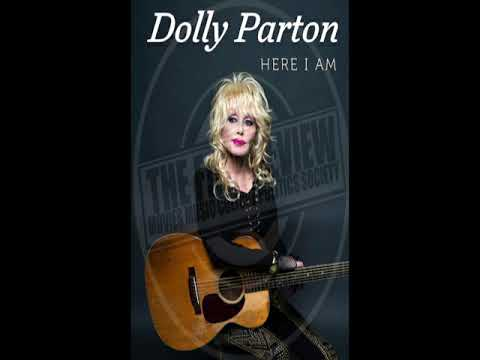 DOLLY PARTON 'HERE I AM' DOCUMENTARY REVIEW   #TFRPODCASTLIVE EP138   LORDLANDFILMS