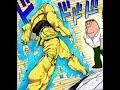SHINEI KAKYOIN!
