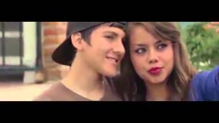 Mc Stoner   Días Nublados VIDEO OFICIAL)