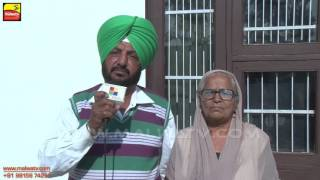 DIDAR SANDHU || MEMORIAL CULTURAL MELA - 2015 || by MEET DEHLON || Full HD || Part 1st.