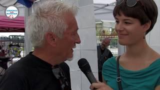 Stefano Medvedich - Emporio dello Scooter 13/05/2017