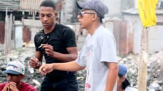 Realidades (Video Oficial) - Adriano Velez