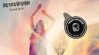 Baixar Future House Tape #6 | RetroVision Guest mix