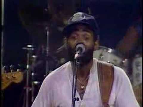 Maze & Frankie Beverly Feel That You're Feelin (Live)