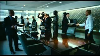 Меняющие реальность (2011) - официальный трейлер (HD)!