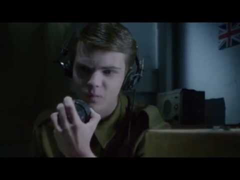 All Robbie Kay s  Flight WWII Part 2