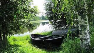 Oskar Merikanto ~ Idyll  Op. 73
