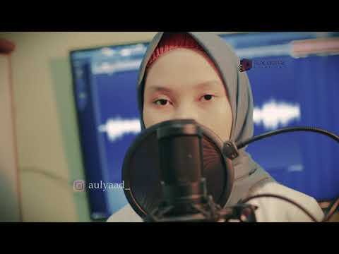 The Scientist - Ade Tiara (Coldplay Cover)