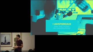 Large-Scale Real-Time Recommendations with Neo4j – Tim Hanssen