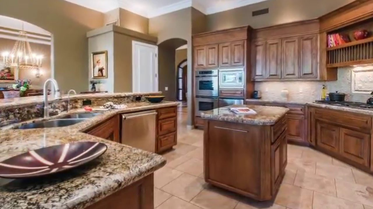 Protect Natural Stone Tile and Counter Tops with Aqua Mix Sealers