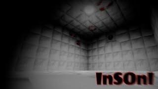 ROBLOX: InSOnI Escape V1