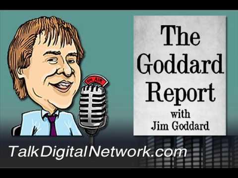 TransLink Refuses to Reveal Expensive Legal Bill. Jordan Bateman - January 31, 2017