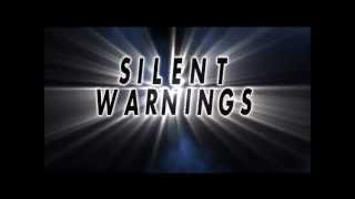 Silent Warnings (2003) - Trailer