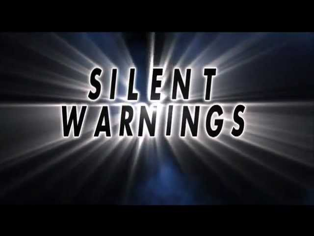 Silent Warnings (2003) - Trailer