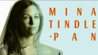 Mina tindle - pan (Audio)